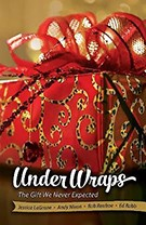book-underwraps