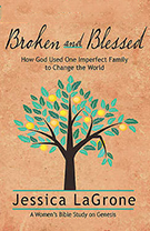 broken-blessed-bible-study